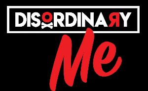 disordinaryme_logo