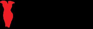 istafaiga-logo