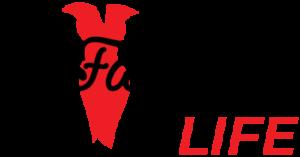 istafaiga-life-logo